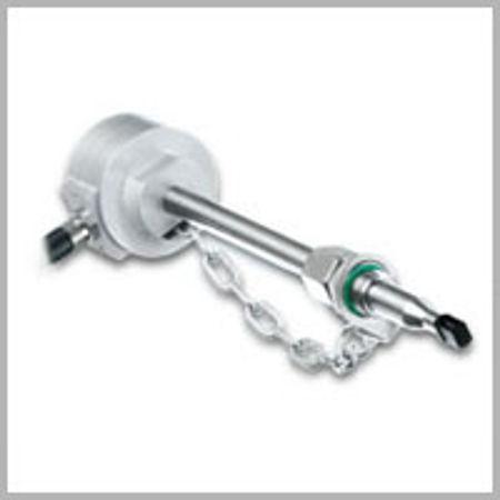 Immagine per la categoria Sonde anemometriche industriali
