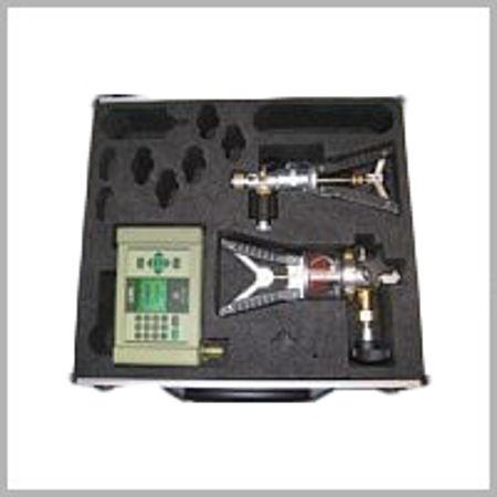 Immagine per la categoria Kit Calibrazione di Pressione