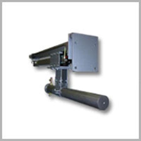 Immagine per la categoria Endoscopi da Installazione fissa
