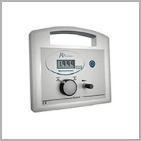 Immagine per la categoria Calibratori di perdite e flusso