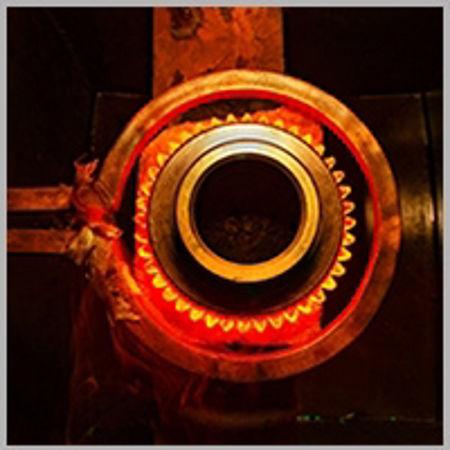 Immagine per la categoria Metallurgia