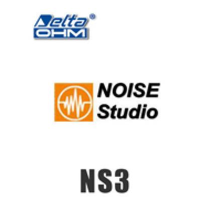 Immagine di NS3 Modulo isolamento acustico