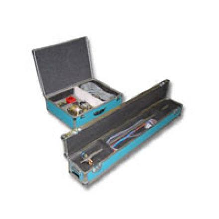 Immagine di Portable furnace probes - Tubuscope 32