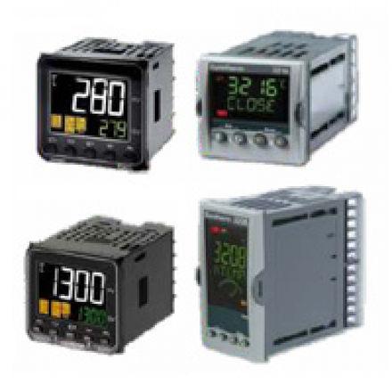 Immagine di Temperature controllers