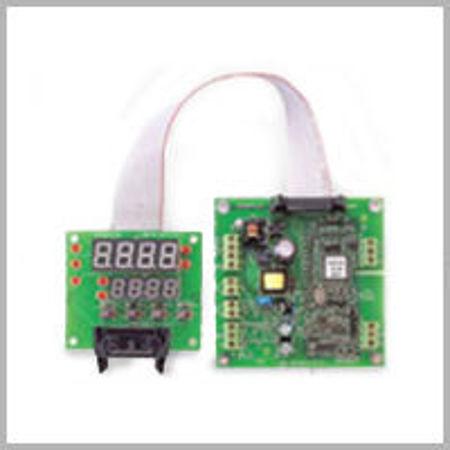 Immagine per la categoria Board type Controller