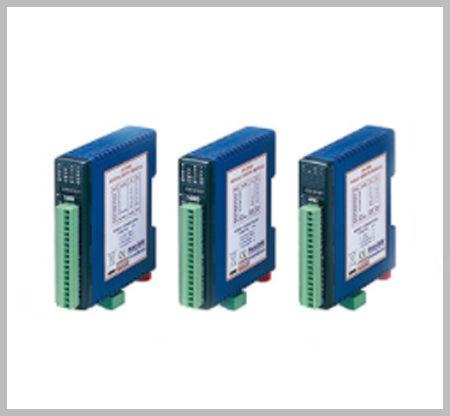 Immagine per la categoria Indicatori, trasmettitori, Condizionatori di Segnale ed Interfacce di Comunicazione
