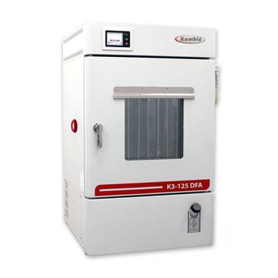 Immagine di Calibration climatic chamber K3-125 DFA