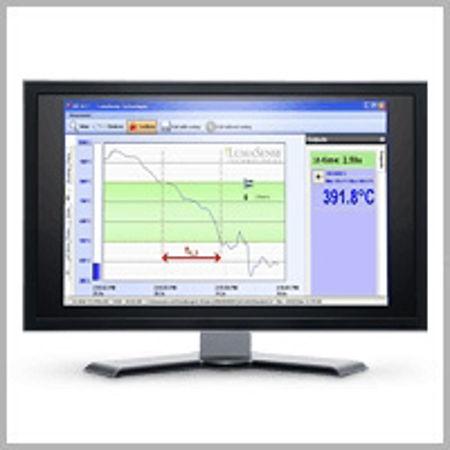 Immagine per la categoria Software