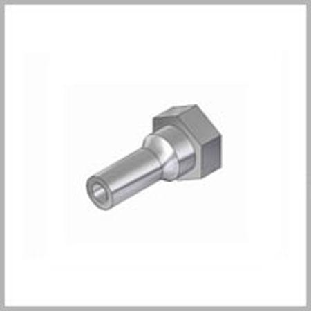 Immagine per la categoria Accessori per Connettori Mini