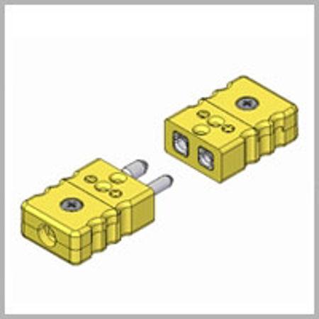 Immagine per la categoria Connettori Standard