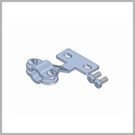 Immagine per la categoria Accessori Connettori Standard