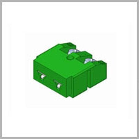 Immagine per la categoria Inserti per Pannelli Miniatura
