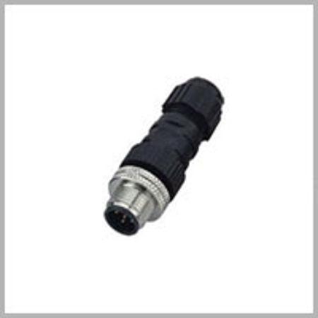 Immagine per la categoria M8-M12 Connettore