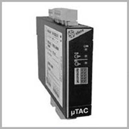 Immagine per la categoria Convertitori digitali programmabili - AC