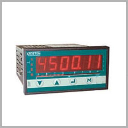 Immagine per la categoria Indicatori 10.000 e 100.000 punti - 48x96 mm