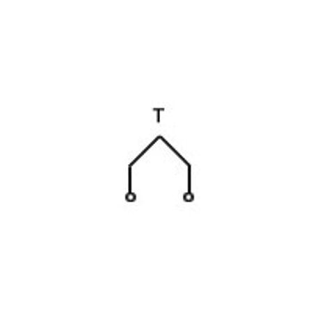 Immagine per la categoria Thermocouple