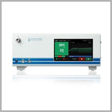Immagine per la categoria Tester Multifunzione per la gestione di banchi semi automatici