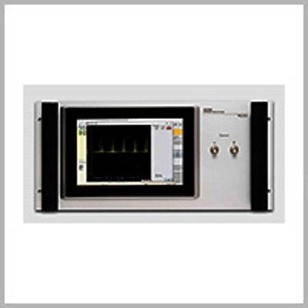 Immagine per la categoria Surge tester e Scariche parziali