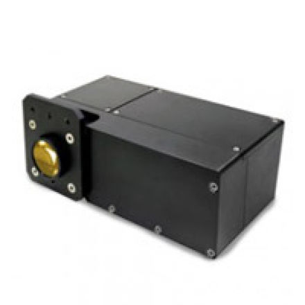Immagine di UV 400 and UVR 400
