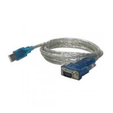 Immagine di Converter USB 2.0 - RS232