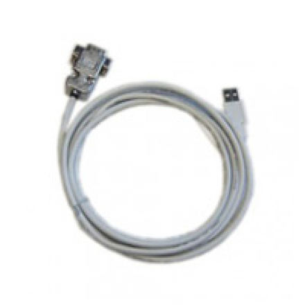 Immagine di USB-RS485 Adapter Cable