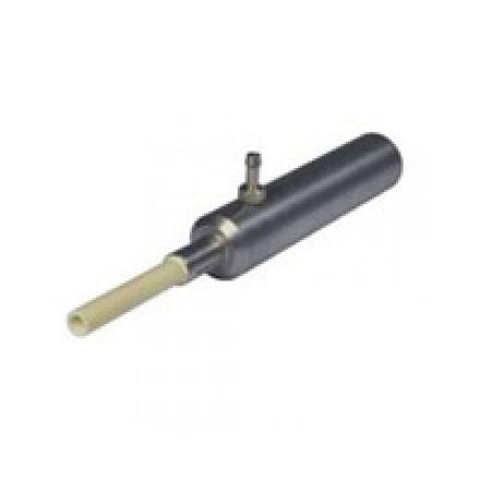 Immagine di Air purge unit with ceramic tube for optics I