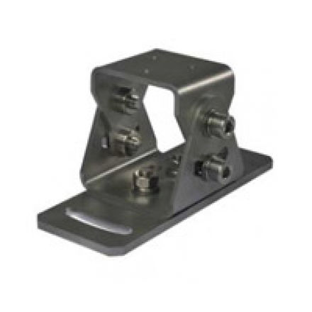 Immagine di Mounting support