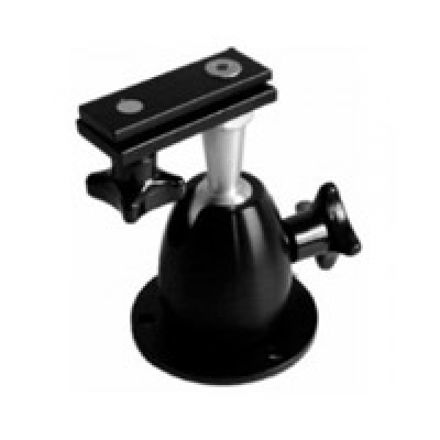 Immagine di Ball-and-Socket Mounting