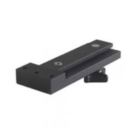 Immagine di Mounting rail adaptor