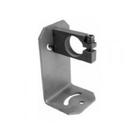 Immagine di Adjustable mounting support II for harsh environments