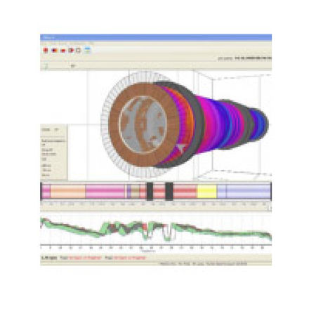 Immagine di Infrared-Rotary Kiln-Temperature-Monitoring