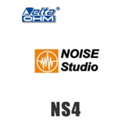 Immagine di NS4 Modulo monitor