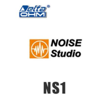 Immagine di NS1 Modulo protezione lavoratori