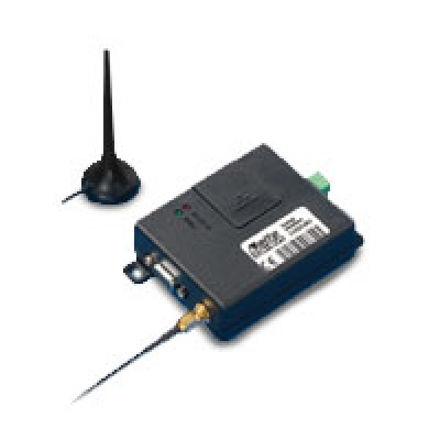 Immagine di HD 53 GSM