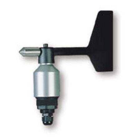 Immagine di Wind Direction Sensor compact