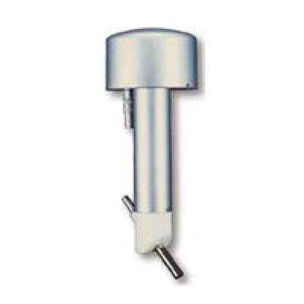 Immagine di Ventilated Air Temperature Transmitter