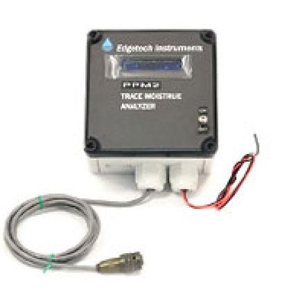 Immagine di PPM2 Portable Trace Moisture Analyzer