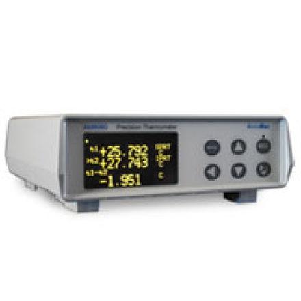 Immagine di AM8060 Precision Thermometer