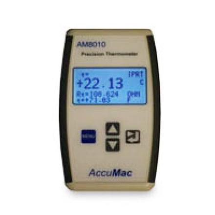 Immagine di AM8010 Handheld Thermometer