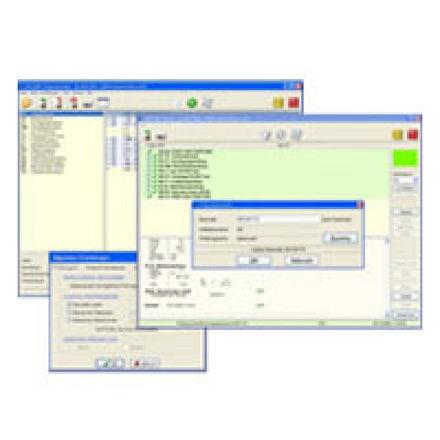 Immagine di PC-Software DAT3805