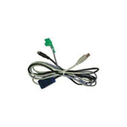 Immagine di M4 USB