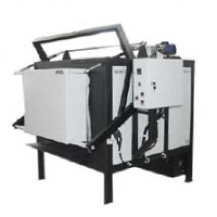Immagine di Chamber furnaces