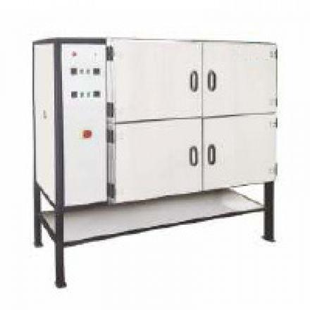 Immagine di Multi-chamber ovens