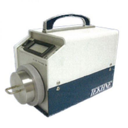 Immagine di Igrometro capacitivo portatile per punto di rugiada TK-100 NK-I