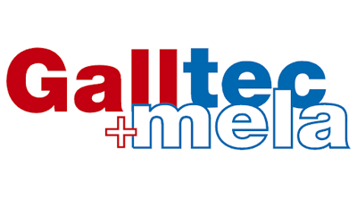 Immagine di Galltec