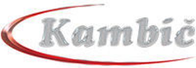 Immagine di Kambic