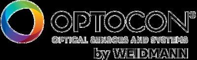 Immagine di Optocon