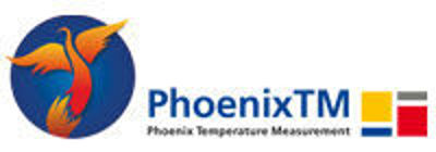Immagine di PhoenixTM