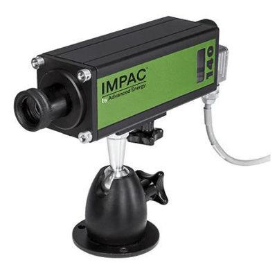 Immagine di IMPAC IGA 140/23